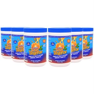 Picture of Beyond Tangy Tangerine® (6 Pack)